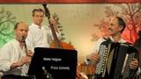 Video «Kapelle Hegner-Schmidig» abspielen