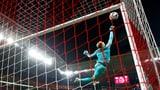 Kampf um den Titel: Bundesliga so spannend wie selten zuvor (Artikel enthält Video)