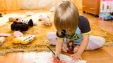Immer mehr Zürcher Eltern verschieben den Kindergarteneintritt (Artikel enthält Audio)
