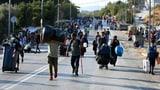 Auch dieser EU-Migrationspakt wird an der Realität scheitern (Artikel enthält Video)