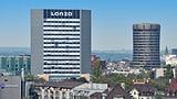 Basler Stadtbildkommission soll nicht mehr Oberbaubehörde sein (Artikel enthält Audio)