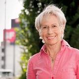Helen Issler
