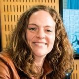 Susanne Janson