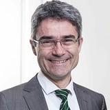Mario Cavigelli