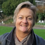 Barbara Mühlheim