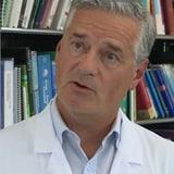 Daniel Surbek