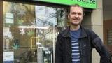 Luzerner Ladenbesitzer wehrt sich gegen unrechtmässige Steuer (Artikel enthält Audio)