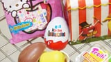 Video «08.01.13: Versteckter Zucker: Das grosse Geschäft mit Kindern» abspielen