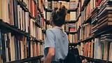 «Auch der Anteil der Leserinnen müsste wachsen» (Artikel enthält Audio)