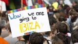 «Spannende Einblicke ins politische Denken von Strache» (Artikel enthält Audio)