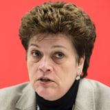 Silvia Steiner