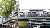 Strandbad Restaurant Arbon ausgezeichnet (Artikel enthält Audio)