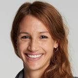 Stephanie Hess