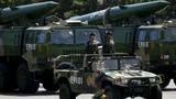 China tritt UNO-Vertrag über Waffenhandel bei (Artikel enthält Audio)