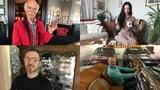 «Promi-Sammler»: Wie sie für ihre Passion leben und leiden (Artikel enthält Video)