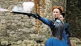 Mary Stuart zwischen Feminismus und Nazi-Propaganda