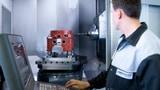 71 Berghoff-Arbeitsplätze in Altdorf sind gerettet (Artikel enthält Audio)