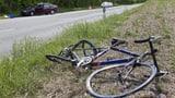 Jedes vierte Unfallopfer ist ein Velofahrer oder Fussgänger (Artikel enthält Video)