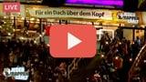 Jetzt live: Der Start von «Jeder Rappen zählt» im Stream