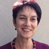 Doris Strahm