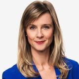 Nathalie Christen