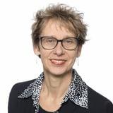 Claudia van Laak
