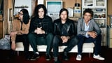 De Song vom Tag: The Raconteurs «Help Me Stranger» (Artikel enthält Video)