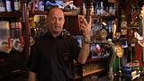 Video «Fettnäpfchen in den Ferien: So blamieren Sie sich nicht» abspielen