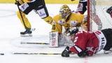 Debütant Kuopio bodigt Kanada im Penaltyschiessen (Artikel enthält Video)