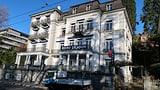 Das Beau Séjour in Luzern ist mehr als nur ein Hotel (Artikel enthält Audio)