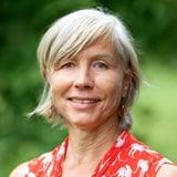 Christine Sieber
