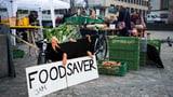 21 Tipps, wozu abgelaufene Lebensmittel noch taugen (Artikel enthält Bildergalerie)