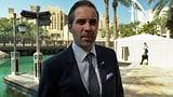 Video «Schweiz Tourismus: Der neue Direktor setzt auf Inder und Araber» abspielen