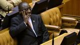 Opposition bombardiert Parlament mit Anträgen (Artikel enthält Audio)
