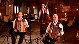 Video «Kapelle Echo vom Vitznauerstock» abspielen