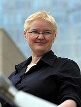 Edda Schlager