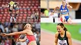 Gleich vier Schweizer Top-Leichtathleten wechseln den Trainer (Artikel enthält Video)