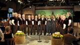 Video «Jodlerklub Alpenrösli Münsingen» abspielen