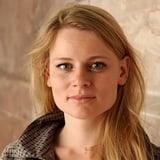 Maria Stodtmeier