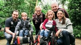 Video ««Danke Happy Day» mit Röbi Koller und Kiki Maeder» abspielen
