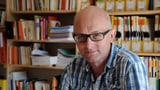 Paul Steinmann (Artikel enthält Audio)