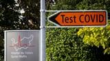 Gute Noten für Testoffensive des Bundes (Artikel enthält Video)