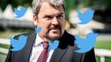 «Bestatter»-Fans auf Twitter: «Das Hemd von Semmelweis ist Kult!» (Artikel enthält Video)