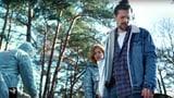 Kommissar Klaas: So lustig ist der «Tatort» für Millennials