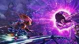 «Ratchet & Clank: Rift Apart»: Tolle Unterhaltung und Technik