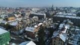 Video «Rot-Grüne Stadtpolitik: Die Vertreibung der Büezer» abspielen