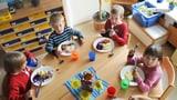 Bortoluzzi-Verein behauptet, Krippenkinder seien später dümmer (Artikel enthält Audio)