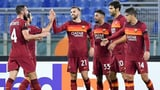 AS Roma und die Hommage an Design-Ikone Piero Gratton