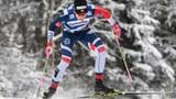 Klaebo krönt sich zum jüngsten Sieger der Tour de Ski (Artikel enthält Video)