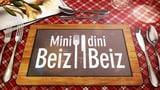 Wann beginnt die neue Staffel bei «Mini Beiz, dini Beiz»?